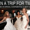True Fantasies Bridal Expo – Sarnia Wedding Show