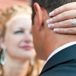Wedding Photographer Chatham-Kent Windsor Sarnia