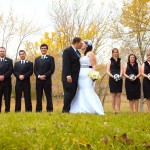 Wedding Photographer Chatham-Kent Windsor Sarnia Lambton