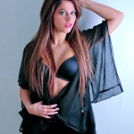 Fashion Model Photographer Chatham-Kent Windsor Ontario