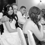 Wedding Photographer Chatham-Kent Windsor Ontario